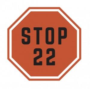 stopp22logo